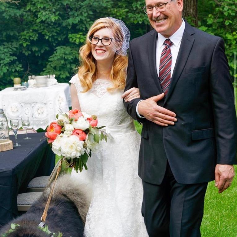 wedding, bouquet, wedding day flowers, summer wedding